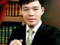 김열방 목사