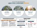 가산g 밸리 지식산업센터 ..