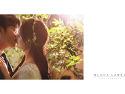 김민하 ♥ 최윤정 신랑신부님