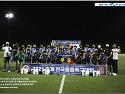 [경기화보]2021 춘계중등축..