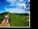 2022 온새미학교 입학설명회