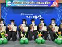 2020년 복당문해교실 졸업식 이모저모
