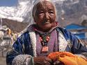 Nepal's Langtang V..