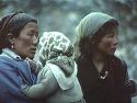 Sherpa: People Of ..