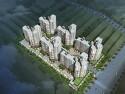 전주 삼천 쌍용 재건축 아파트