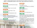 제4회 최충문학상 전국 공모전