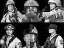 전주완산소방서, 완산구조 1팀 'Best One Team' 선정!!