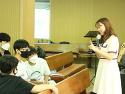 성화학생예배(천력 5월 25일, 양.7...
