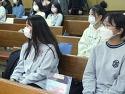 성화학생예배(천력 3월 21일, 양.5...