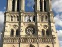 Notre-Dame 대성당