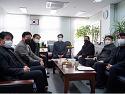 [동양일보] 세종시태권도협회, 스포츠공정위원회 위원 위촉