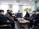 [세종포스트] 세종시 태권도협회, 4년여 만에 '정상화' 잰걸음