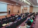21.06.25 (금) 가천 부모회 전체회의