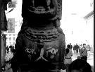 Nepal -Kathmand..