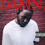Kendrick Lamar, 스타일의 다변화를 꾀한 또 한 번의 지각변동