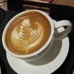 카페 프로필 이미지