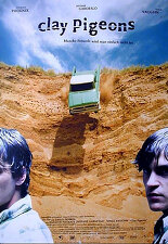 $movie.getMainPhotoAlt()