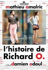 리차드 O.의 이야기 포스터