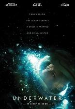 언더워터 (2020)