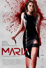 마리아 포스터