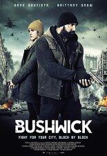 부시윅 포스터