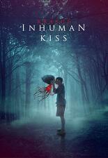 크라수에: 인휴먼 키스 포스터