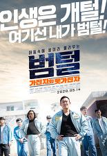 범털 (2020)
