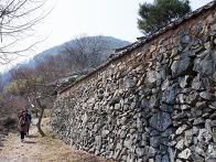 2015년 3월 정출 - 밀양..