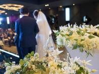 [부산결혼/부산웨딩] 4월..