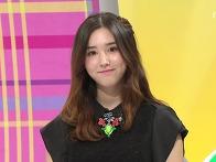 티아 섹션 TV