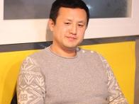 2014 백양리그 대표자 회..
