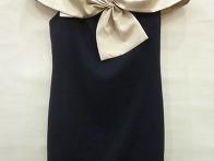 카푸치노 dress