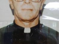 간성성당 역대 성직자
