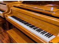 두 대의 피아노 ..