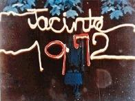Jacinta1972 초자연 사진..