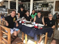 Malapascua Diving