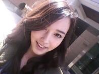 [110715] 쇼콜라 티아 셀..