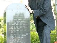 대전순복음교회 2012년 6..