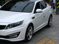 K5 - OZ 히드라