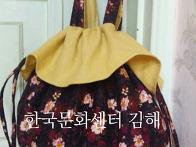 김해홈패션 주름 ..