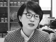 송은지 교수