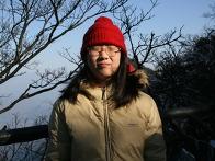 중국 여행3