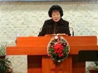 `15.12월 월례회 및 송년..