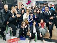 JJ댄스 - 2016.12.28..