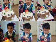 9,10,11,12월 생일파티&크..
