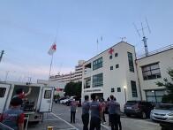 대구지사 2차 통신훈련