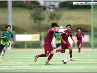 [경기화보]2021 대학축구 ..