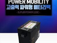 코리아 BTS 인산철..