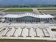 포카라 신공항, 1월부터 ..