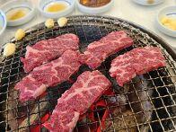 고기...먹고 싶어..